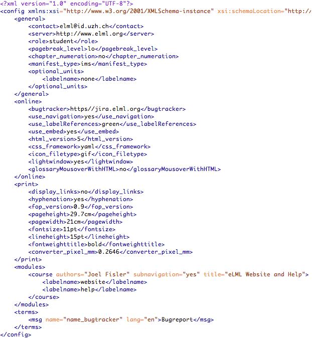 Скачать Vkeditor, скачать Airhack, взлом страницы вконтакте, бесплатная . .